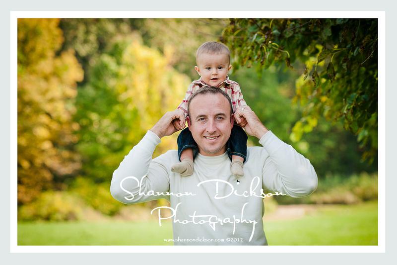 CT Family Photographer, Shannon Dickson Photography