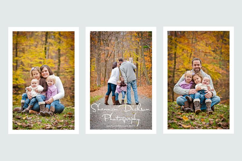 CT Photographer, CT Family Photographer, CT Child Photographer, CT Portrait Photographer