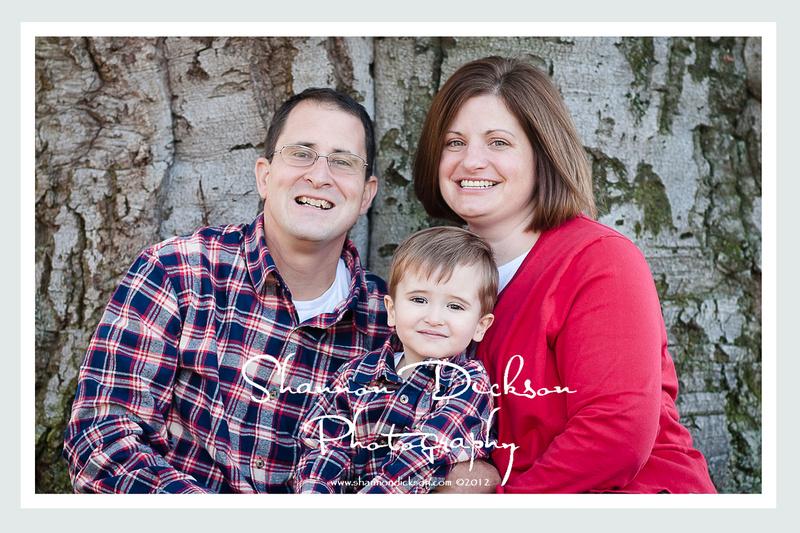 Fairfield County Family Photographer, Connecticut Family Photographer, Ridgefield Family Photographer