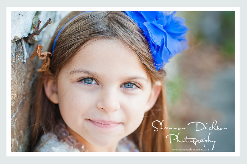 CT Family Photographer, Fairfield County Family Photographer, Danbury Family Photographer