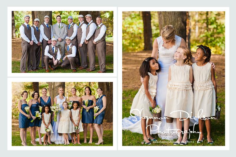 CT Wedding Photographer, Fairfield County Wedding Photographer, CT Weddings, Fairfield County Weddings