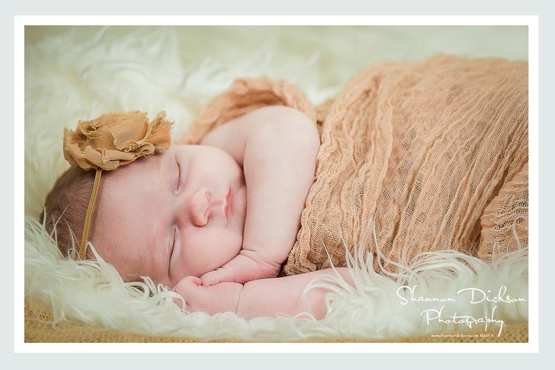 Fairfield County, Wilton CT Newborn Photographer