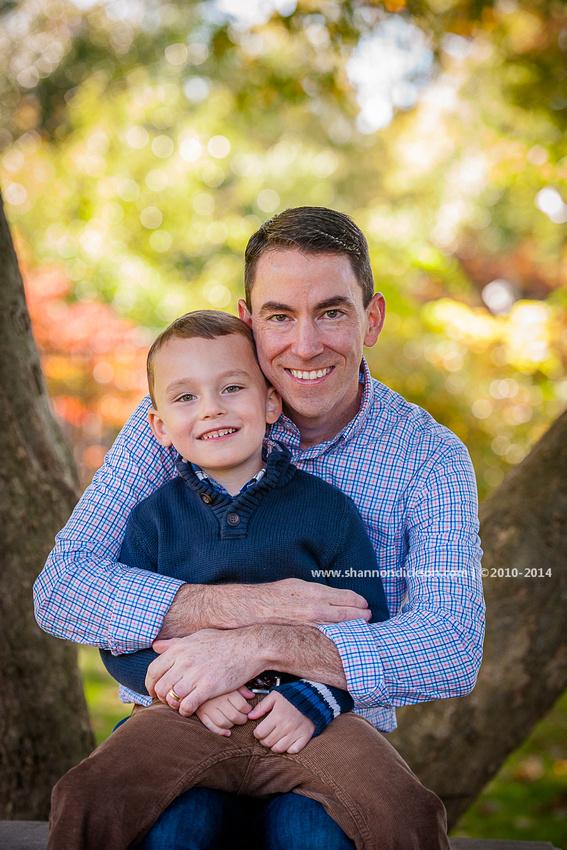 Ballard Park, Ridgefield CT - Brookfield Family Photographer
