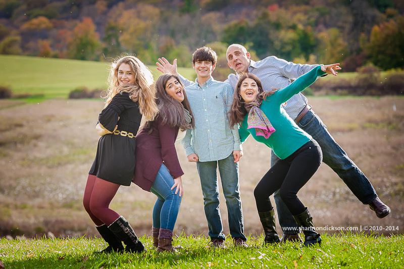 Tarrywile Park, Danbury CT. Bethel Family Photographer.