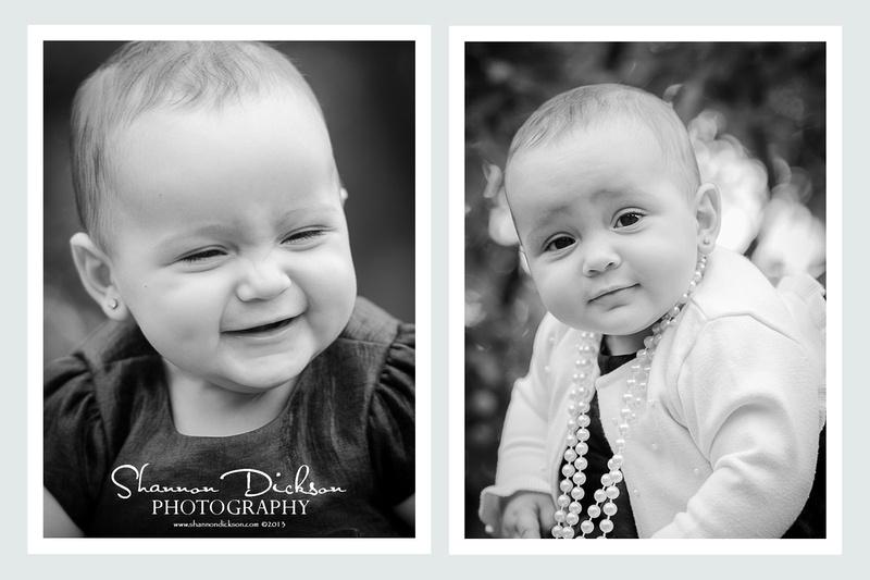 Fairfield County, Ballard Park, Ridgefield CT Family Photographer