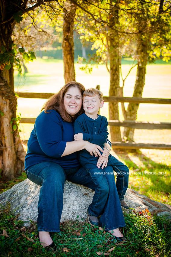 Ambler Farm, Wilton CT Family Photographer