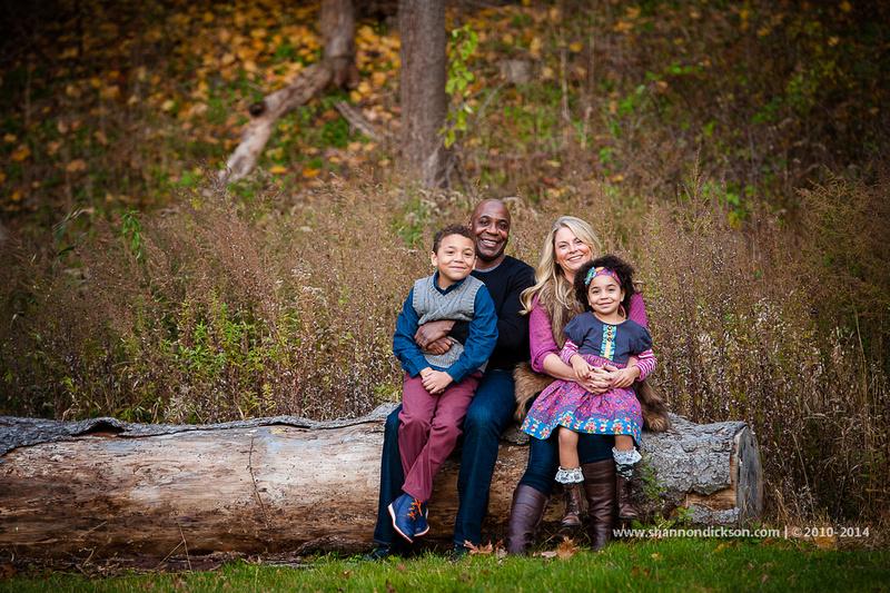 Ridgefield CT Family Photographer, Tarrywile Park Danbury CT, Matilda Jane Clothing