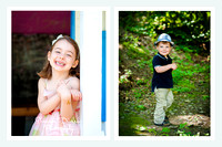 Tarrywile Park, Danbury CT Family Photographer