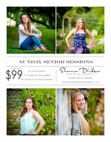 2014-Senior Sundays_edited-2