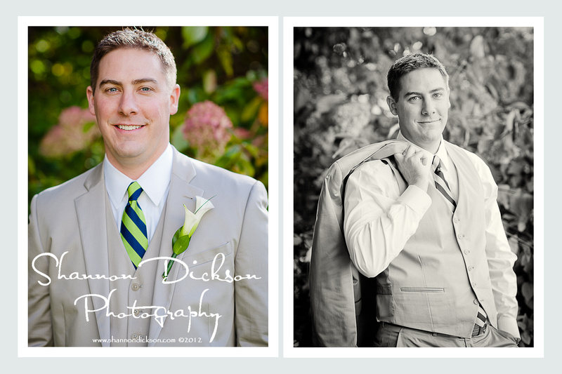 CT Wedding Photographer, Fairfield County Wedding Photographer, CT Weddings, Fairfield County Weddings