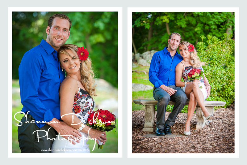 Fairfield County, Tarrywile Park, Danbury CT Wedding Photographer