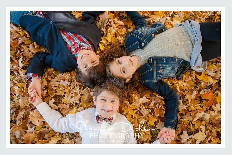 Fairfield County, Tarrywile Park, Danbury CT Family Photographer