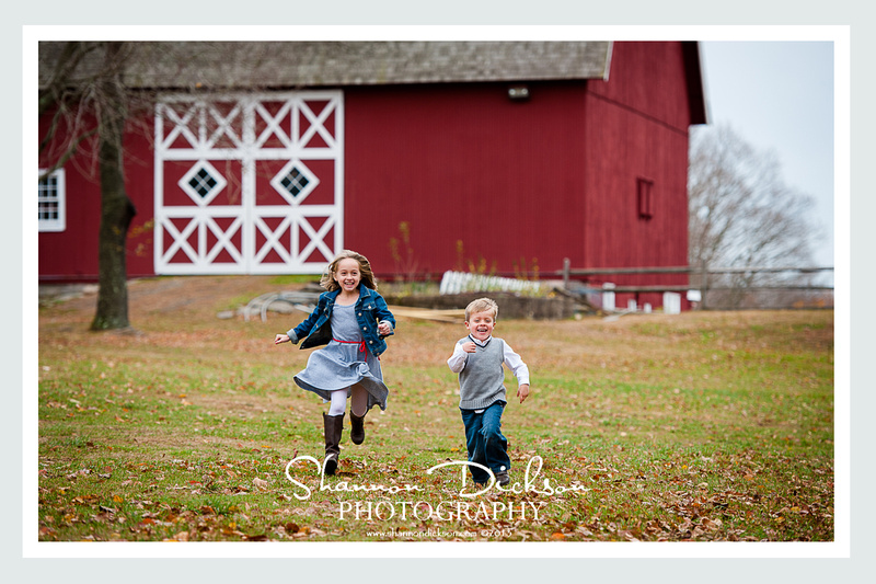 Fairfield County, Ambler Farm, Wilton CT Family Photographer