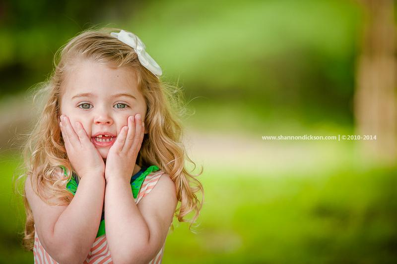 Fairfield County Child Photographer, Danbury CT