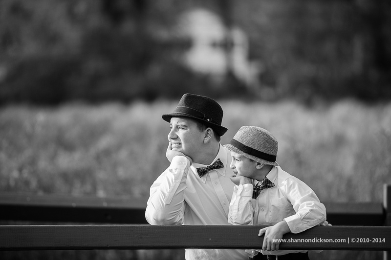 Tarrywile Park, Danbury CT. Danbury Family Photographer.