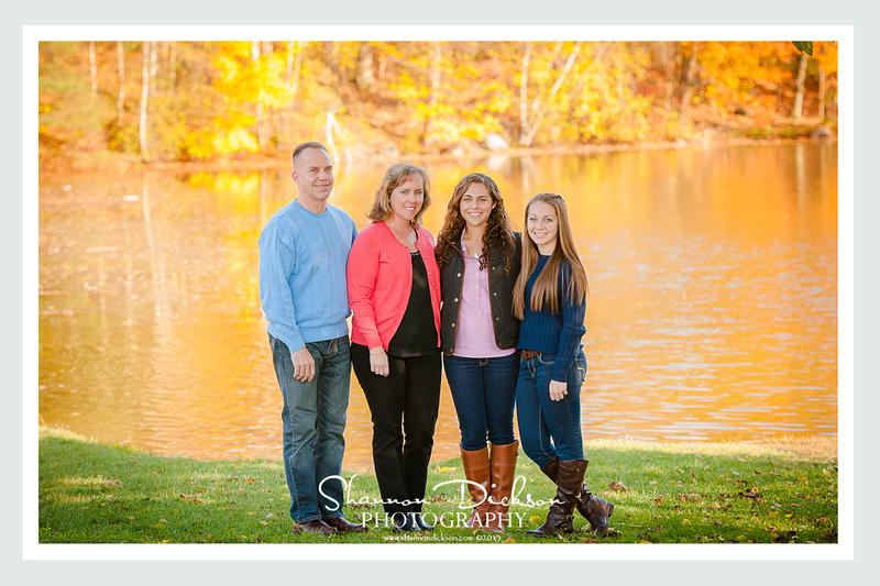 Fairfield County, Tarrywile Park, Danbury CT Family Photographer