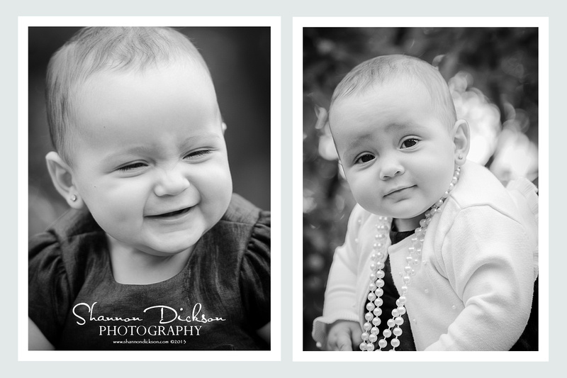Fairfield County, Ballard Park, Ridgefield CT Family Photographer