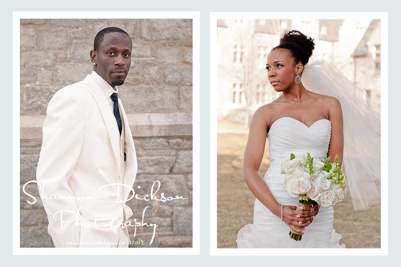 Ridgefield Connecticut Professional Photographer Family Children Weddings Portraits