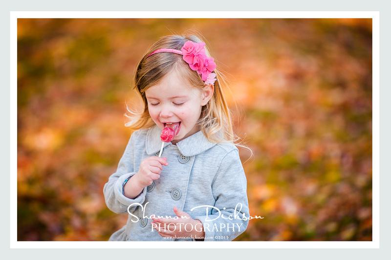 Fairfield County, Ambler Farm, Wilton CT Family Photographer