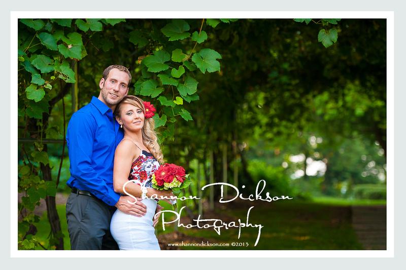 Fairfield County, Tarrywile Park, Danbury CT Wedding Photographer