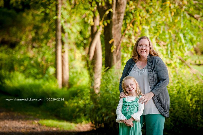 Tarrywile Park, Danbury CT Photographer
