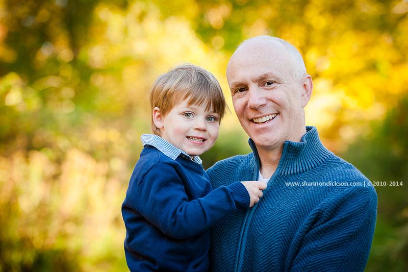 Ridgefield Family Photographer, Tarrywile Park in Danbury CT, Fairfield County